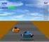 เกมส์ ขับยาน 2100