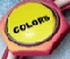 เกมส์ Colors