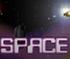เกมส์ Space
