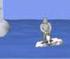 เกมส์ แพนกวิน บิน