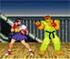 เกมส์ Street Fighter คลาสสิค