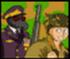 เกมส์ ทหารสู้ตาย