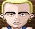 เกมส์ Eminem เก็บเหรียญทอง