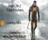 เกมส์ Half-Life 2 ฉบับ มินิ