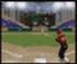 เกมส์ เบสบอล 2