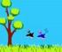 เกมส์ ยิงนก 4