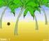 เกมส์ ยิงลูกมะพร้าว