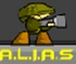 เกมส์ หน่วยรบ A.L.I.A.S 2